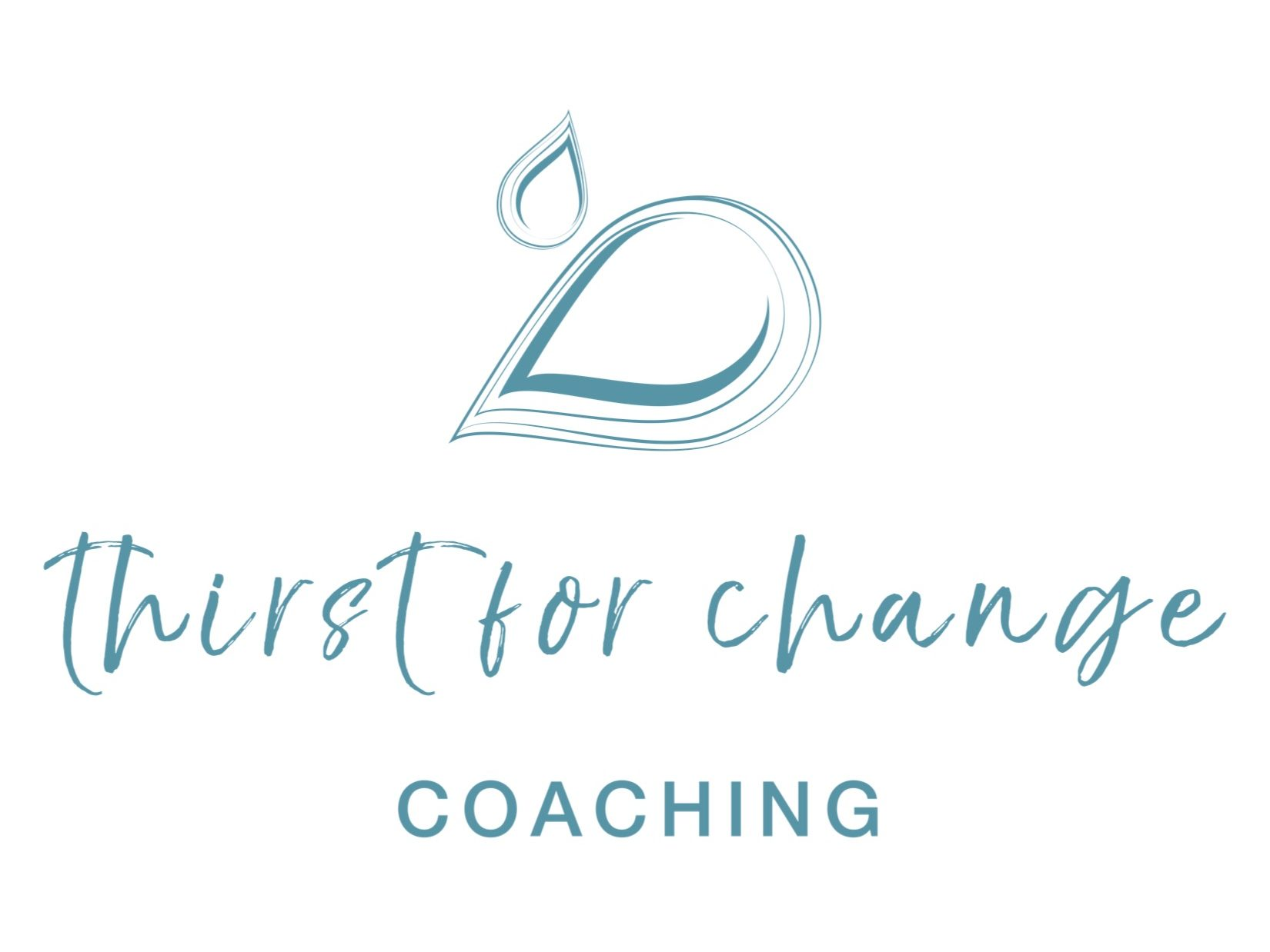 Thirst For Change Coaching
